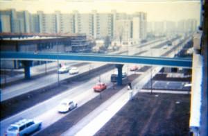 Quiddestraße/Plettstraße (ca. 1971)