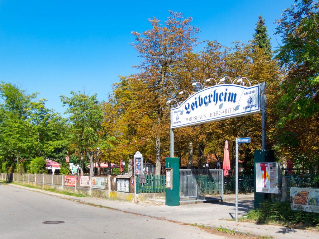 Leiberheim