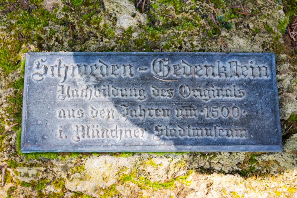 Schwedenstein