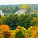 Herbst Piederstorfer
