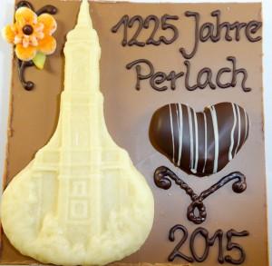 Perlach süß 1225