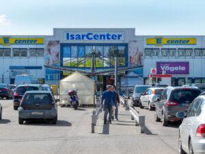 IsarCenter