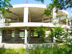 Griechische Schule