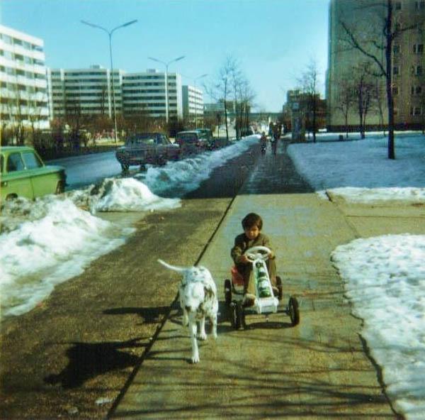 Quiddestraße 21, ca.1976