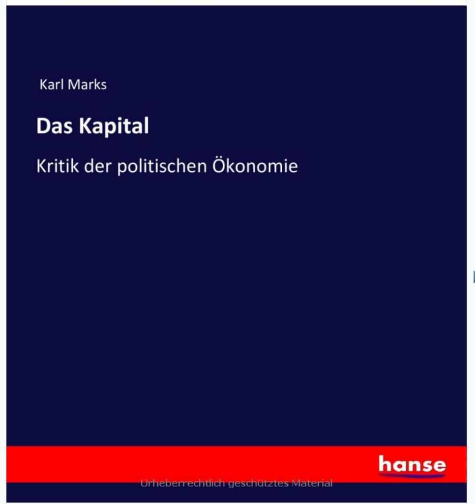 Karl-Marks-Ring