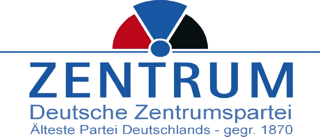 Deutsche Zentrumspartei