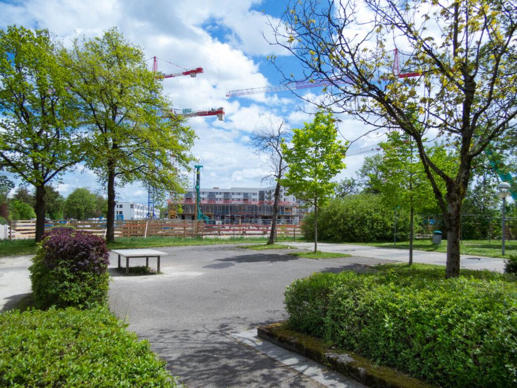 Alexisquartier