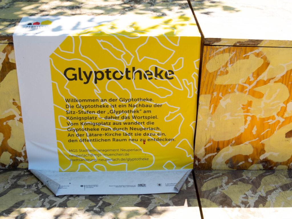 Glyptotheke