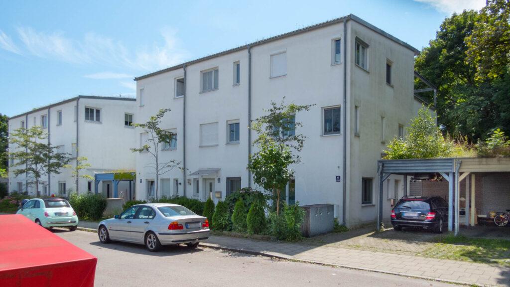 Emil-Nolde-Straße